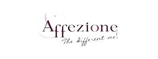 Logo Affezione / Brand-Moden in Leidersbach