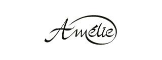 Logo Amélie / Brand-Moden in Leidersbach