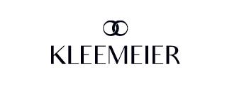 Logo KLEEMEIER / Brand-Moden in Leidersbach