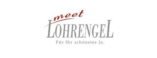 Logo Lohrengel / Brand-Moden in Leidersbach