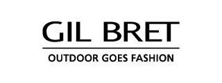 Logo von Gil Bret, Alltagsmode bei Brand-Moden Leidersbach, Herrenmode & Damenmode Frankfurt