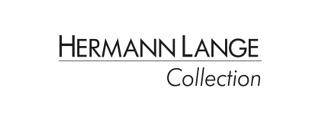 Logo von Hermann Lange Collection, Freizetmode Damen und Herren bei Brand-Moden Leidersbach, Casual Frankfurt