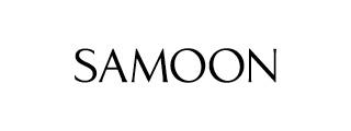 Logo von Samoon, Casual-Fashion bei Brand-Moden Leidersbach, Casual-Look
