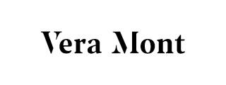 Logo von Vera Mont, Casual-Fashion bei Brand-Moden Leidersbach, Casual-Look