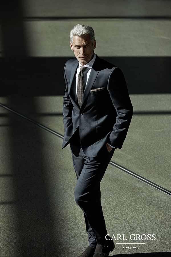 Business-Mode Mann | Modehaus Brand-Moden bei Frankfurt und Aschaffenburg